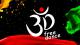 13 сентября, 15:00 - Free Dance