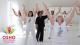 Дыхательная гимнастика Divine Healing Exercises