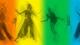 13 сентября, 10-30 - Чакраданс «Пробуждение женщины»: Быть разной – быть собой