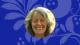 7-13 сентября — OSHO Рождение Заново