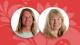 10 -15 сентября — Социальные медитации Вереша и OSHO Humaniversity