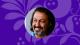 7-13 сентября — Само-Гипноз для Медитации