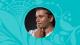 10 -13 сентября — Индийский массаж головы «Чампи»