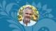 7 -10 сентября — ОШО Активные Медитации. Уровень-1