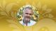 11 -14 сентября — ОШО Медитации из Книги Тайн. Уровень-2