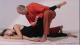 12 сентября, 10:30 — Тайский йога-массаж