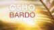 10 сентября, 14:30 — OSHO Бардо. Искусство свидетельствования.