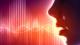 Индивидуальная работа с голосом