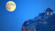 13 сентября - Мастер полной луны