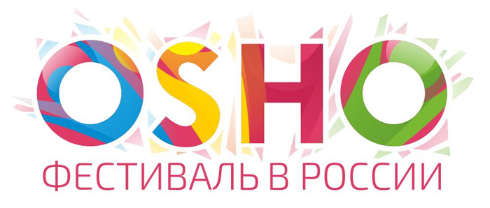 (c) Oshofestival.ru
